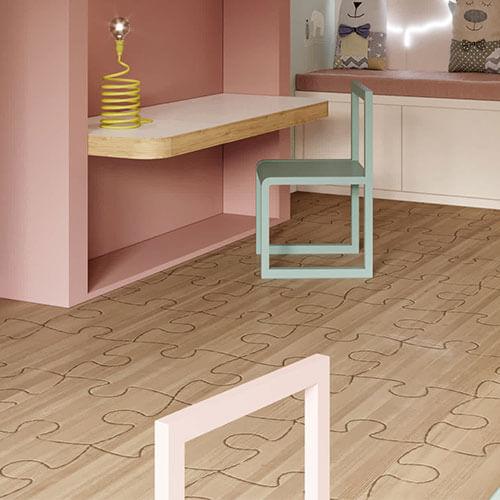 Home Color | Revêtements de sol